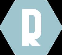Moradias logo Ribeiro da Silva
